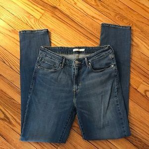 👖 Levi Jeans 👖